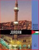 Jordan, Karen Wills, 1560068221