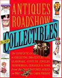 Antiques Roadshow Collectibles, Carol Prisant, 0761128220