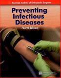 Preventing Infectious Diseases, Gulli, Benjamin and Carruthers, Karen, 0763728225