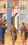 Ordinary Time, Weeks 1-12, Francis Fernandez, 0906138221