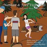Nathan and Tori Visit Ohio, Leora Janson Sipp, 1466938226