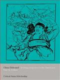 China Unbound : Evolving Perspectives on the Chinese Past, Cohen, Paul A., 0415298237