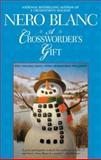 Crossworders Gift, Nero Blanc, 0425198235