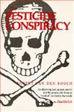 Pesticide Conspiracy 9780520068230