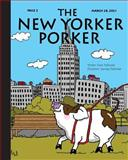 The New Yorker Porker, Susie Fasbinder, 1494858231