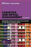 Logistics and Retail Management 4th Edition