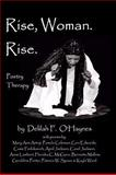 Rise, Woman Rise, Delilah Ferne O'Haynes, 0977928233
