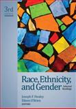 Race, Ethnicity, and Gender (reader) : Selected Readings, Eileen T. O'Brien, 1412978238