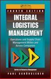 Integral Logistics Management 4th Edition