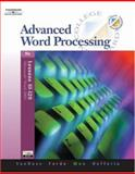 Advanced Word Processing, Lessons 61-120, Forde, Connie M. and Woo, Donna L., 053872823X