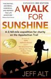 A Walk for Sunshine, Jeff Alt, 0967948231