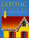 Gothic Revival, James Massey and Shirley Maxwell, 1558598235