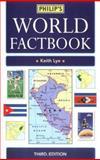 Philip's World Factbook, Keith Lye, 0540078239