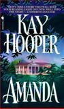 Amanda, Kay Hooper, 055356823X
