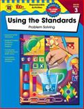 Using the Standards, Grade 3, P A M Howard, 0742418235
