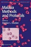 Malaria Methods and Protocols, , 0896038238