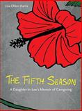 The Fifth Season, Lisa Ohlen Harris, 0896728234