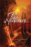 Tales of Atonement, M. A. Moreland, 1499018231