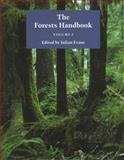 The Forests Handbook, Applying Forest Science for Sustainable Management 9780632048236