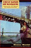 That Kind of Danger, Donna Masini, 0807068233