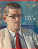 Discovering James Joyce : The University at Buffalo Collection, , 092266823X