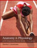 Anatomy and Physiology with Integrated Study Guide 5th Edition