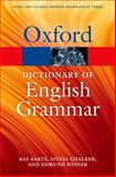 The Oxford Dictionary of English Grammar, Bas Aarts and Sylvia Chalker, 0199658234