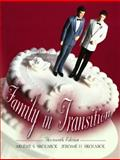 Family in Transition, Skolnick, Jerome H., 0205418236
