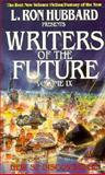 L. Ron Hubbard Presents Writers of the Future, L. Ron Hubbard, Octavia E. Butler, Kevin J. Schwartz Anderson, 0884048233