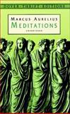 Meditations, Marcus Aurelius, 048629823X