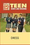 Dress, , 0737758236