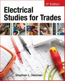 Electrical Studies for Trades, Herman, Stephen, 113327823X