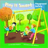 Play It Smart, Jill Urban Donahue, 1404848231
