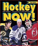 Hockey Now!, Mike Leonetti, 1552978230
