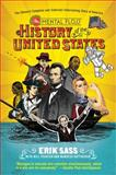 The Mental Floss History of the United States 9780061928239