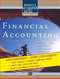 Financial Accounting : Tools for Business Decision Making, 5E Binder Ready Version, Kimmel, Paul D., 0470418230