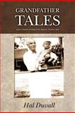 Grandfather Tales, Hal Duvall, 1470008238