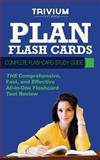 PLAN Flash Cards : Complete Flash Card Study Guide, Trivium Test Prep, 1940978238