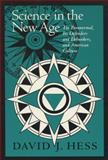 Science in the New Age 9780299138240