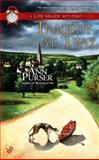 Tragedy at Two, Ann Purser, 0425238245