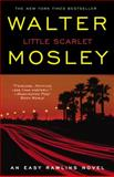 Little Scarlet, Walter Mosley, 0446198242