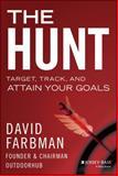 The Hunt, David Farbman, 1118858247