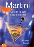 Martini, Jonathan Goodall, 1552858243