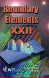 Boundary Elements, C. A. Brebbia, H. Power, 1853128244