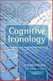 Cognitive Iconology, Ian Verstegen, 9042038241