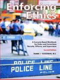 Enforcing Ethics 9780131408241