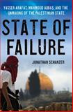 State of Failure, Jonathan Schanzer, 1137278242