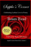 Roses Read, Beth Mitchum and Rhea S., 148002824X
