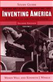 Inventing America : A History of the United States, Wall, Wendy, 0393928241