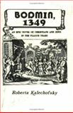 Bodmin, 1349, Roberta Kalechofsky, 0916288242